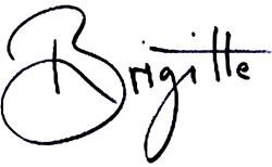 Brigitte Signature-post